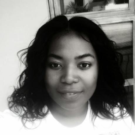 Miriam Nakiwuge