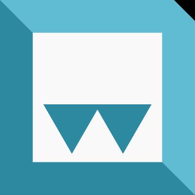 GitHub - LonamiWebs/Telethon: Pure Python 3 MTProto API Telegram