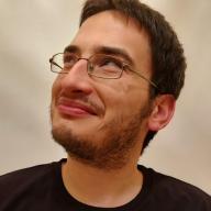 @MatteoPierro