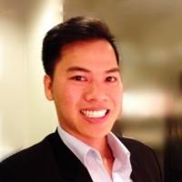 reactstrap - 简单的React Bootstrap 4组件 - React开发 - 评论 | CTOLib码库