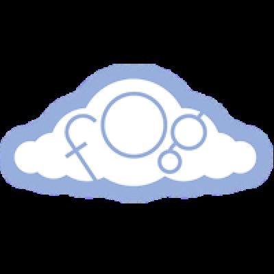 GitHub - fog/fog: The Ruby cloud services library