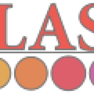 GitHub - libLAS/libLAS-1 2: 1 2 libLAS Branch