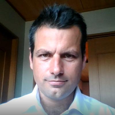 mathieujobin (Mathieu Jobin) / Repositories · GitHub