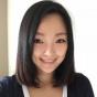 @zhangmanling