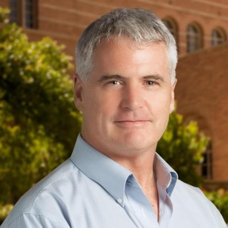 John Darragh