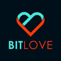 @BitLove