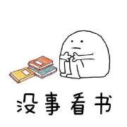 @lingxufeng2014