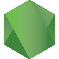 node-v0.x-archive