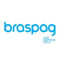 @Braspag