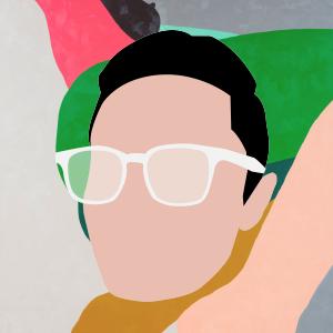 James Shih's avatar