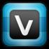@virtuous