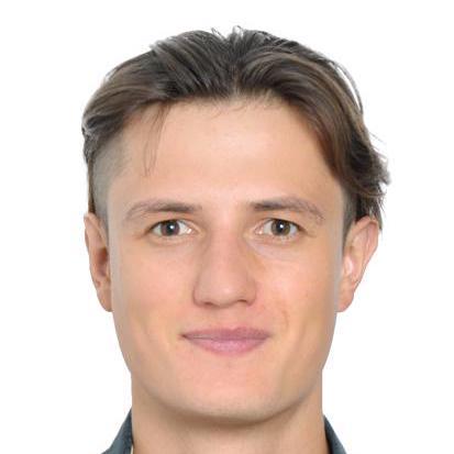 Uploaded avatar of vni