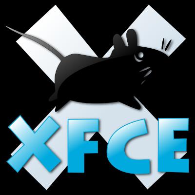 xfce-mirror/xfwm4
