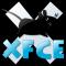 @xfce-mirror