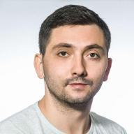 @SergeyKubrak