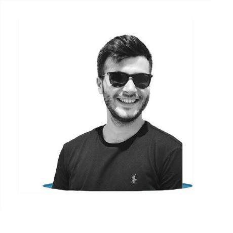 Sergiu Radulea