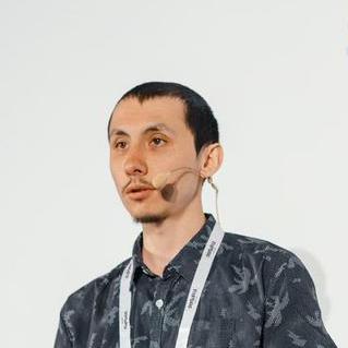 Avatar of ikabirov