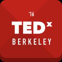 @TEDxBerkeley