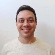 @ElissandroMendes