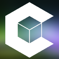 @CubeCoders