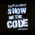 @Show-Me-the-Code