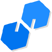 @nodee-apps