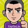 @KaptinLin