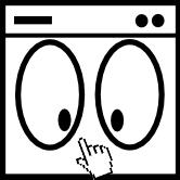 epcnt19's icon