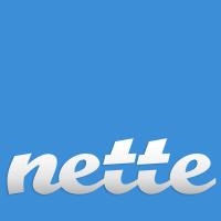 @nette