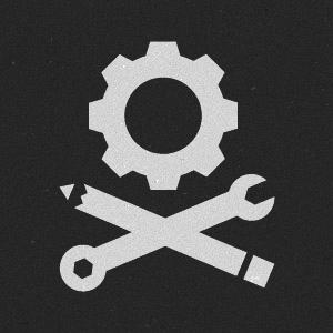 GitHub - Deeplocal/LikeBelt